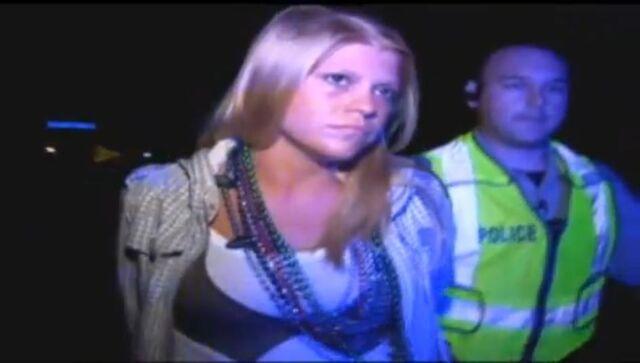 File:Jenna Middleton Arrested.jpg