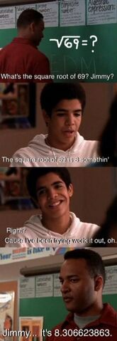 File:Jimmy from Degrassi.jpg