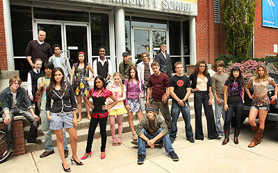 File:Degrassi Season 8.jpg