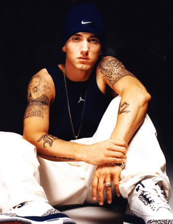 File:Eminem tattoo collection 02.jpg