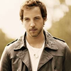 File:Jamesmorrison.png