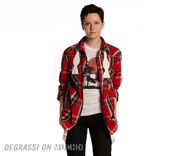Degrassi-adam-season12-04