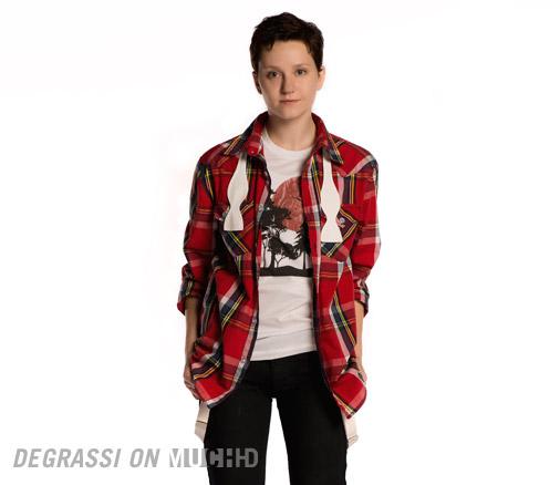 File:Degrassi-adam-season12-04.jpg