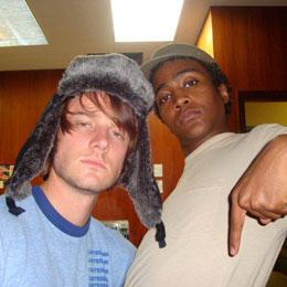 File:Evan and dalmar.jpg