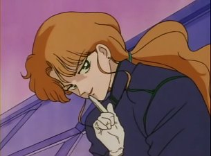 File:Sailor moon zoysite.jpg