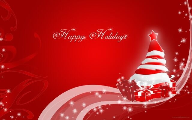 File:Christmas-happy-holiday-wallpaper.jpg
