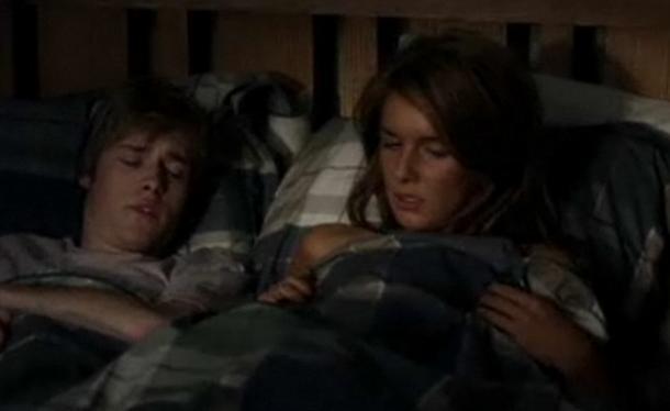 File:Darcy awakens with Peter.jpg