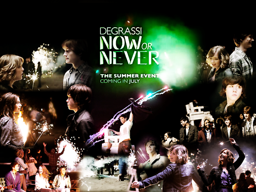 File:NOW OR NEVER.png