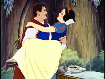 File:Snow White-Prince-(Snow White and the Seven Dwarfs).jpg