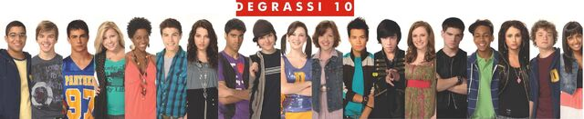 File:Degrassi-season-10-degrassi-17926712-2560-523.jpg
