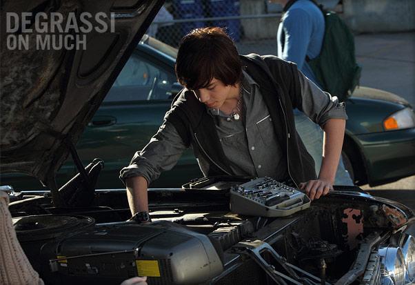 File:Degrassi-episode-19-02.jpg