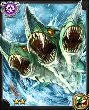 Megalodon NN+