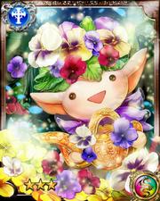 Gardener Panji R