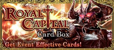 Royal Capital Banner 1