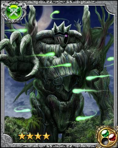 File:Dark Trunk Creeper RR+.png