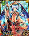 Dragon Goddess Euphoria