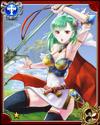 War Princess Erya