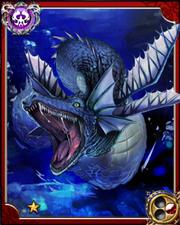 Brine Dragon N