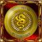 Slot Gold Coin reward