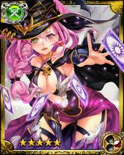 Astral Guide Luna SR