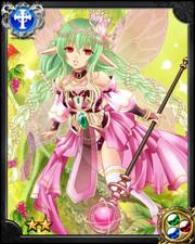 Fairy Princess NN++