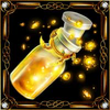 Chrono Drop Icon
