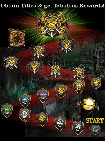 File:Dragonian Colosseum Duel Zone Titles.png