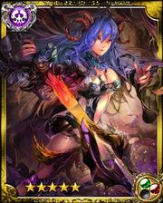 Dragon General Rashnu SR+
