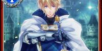 Holy Knight Luke
