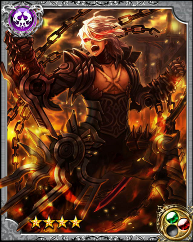 File:God of War Ares RR+.png