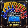 Premium Legend CP Pack Icon