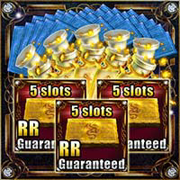 File:RR or above 5 Slot Guaranteed CP Pack Icon.png