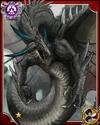 Thunder Dragon Elvard