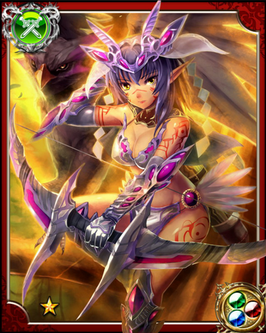File:Fairy Knight Beatrice N++.png