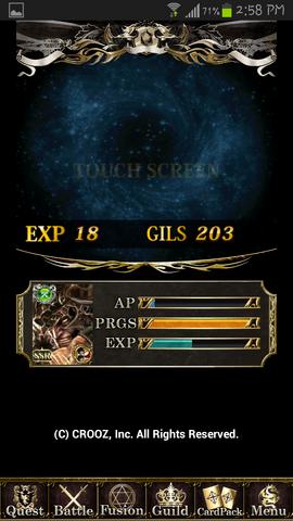 File:Machination of Dragonia Screenshot 4.png
