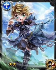 Light Fairy Alfr NN