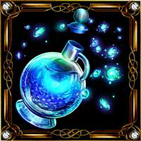 File:Lunar Mare Water Icon.png
