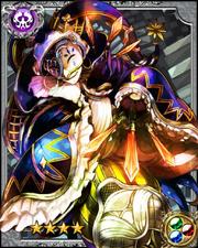Joker RR++