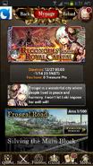Reconquest of the Royal Capital Screenshot 3