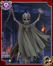 Necromancer N