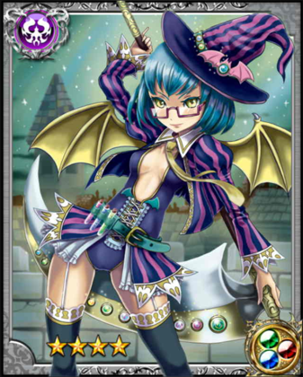 File:Death Sorceress Kirke RR++.png