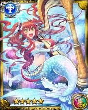 Mermaid Mirage SR