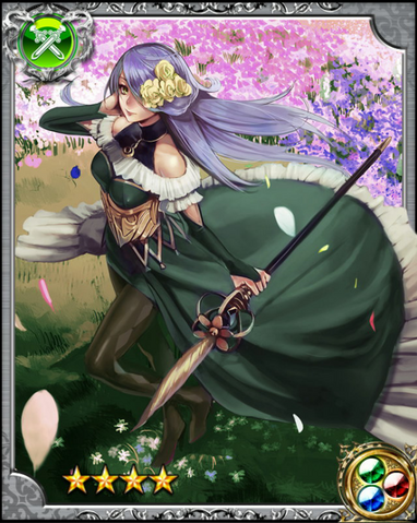 File:Floral Magician Viola RR++.png