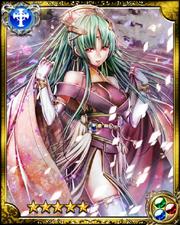 Princess Vega SR++