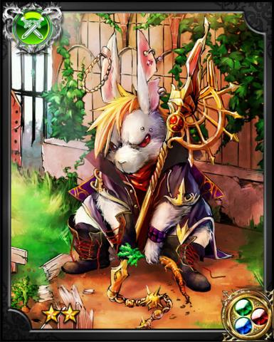 File:Student Rabbit Vanish NN++.png