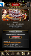Screenshot 2012-11-19-11-22-50