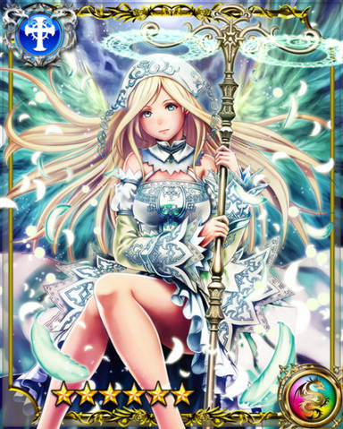 File:Guiding Angel Spica SSR.png
