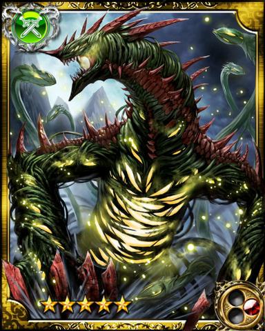 File:Storm Dragon Rafflesia SR.png