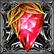 ATK Red 2