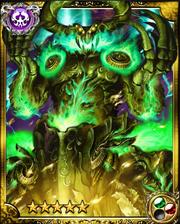 Flame King Agni SR+